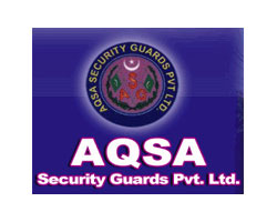 Aqsa Security Guards Pvt. Ltd.