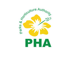 Parks & Horticulture Authority