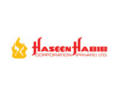 Haseen Habib Corporation