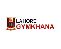 Lahore Gymkhana