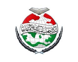 Minhaj ul Quran University