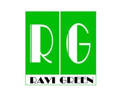 Ravi Green