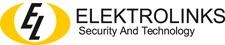 Elektrolinks Logo